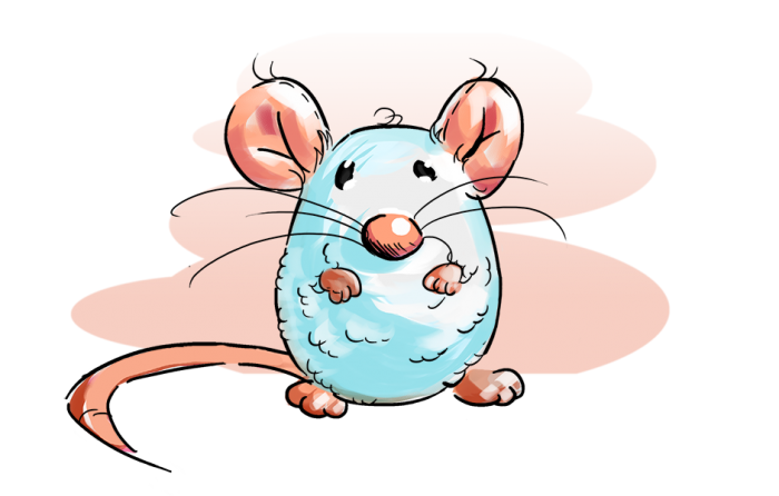 gavmouse